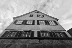 Eglosheim-4